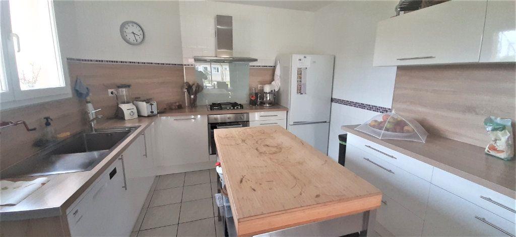 Maison à vendre 5 97m2 à Narrosse vignette-3