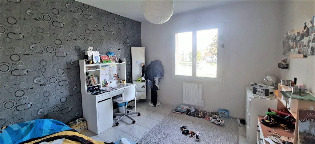 Maison à vendre 5 97m2 à Narrosse vignette-6
