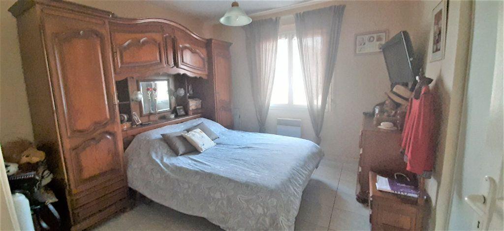 Maison à vendre 5 97m2 à Narrosse vignette-4