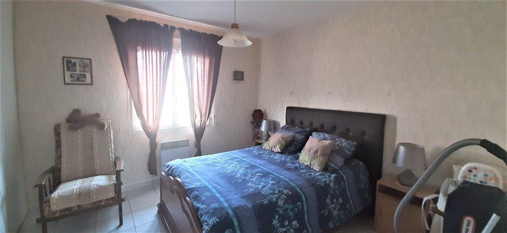 Maison à vendre 5 97m2 à Narrosse vignette-5