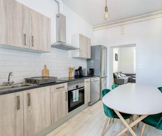 Appartement à vendre 5 109.4m2 à Dax vignette-2