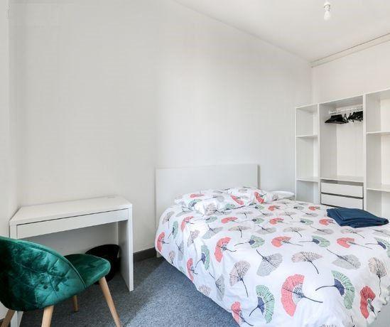 Appartement à vendre 5 109.4m2 à Dax vignette-6
