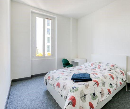 Appartement à vendre 5 109.4m2 à Dax vignette-7