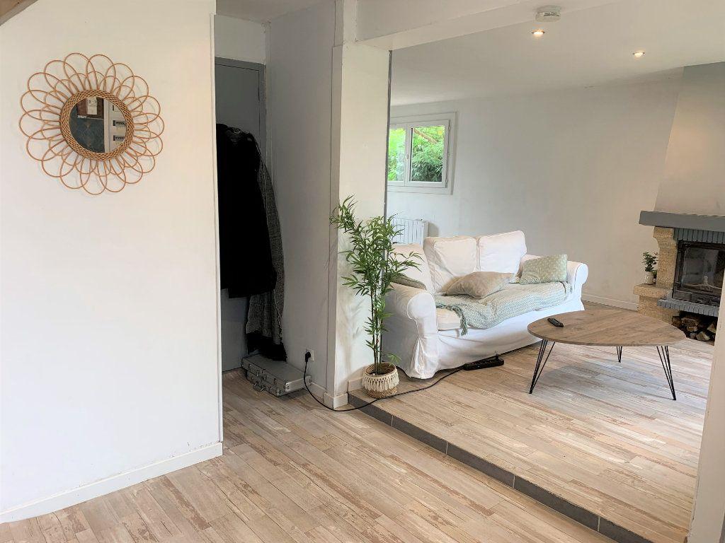 Maison à vendre 4 105m2 à Dax vignette-3