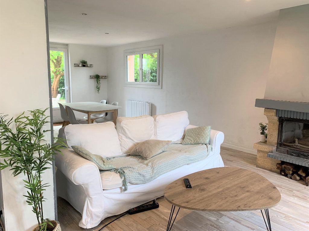 Maison à vendre 4 105m2 à Dax vignette-4