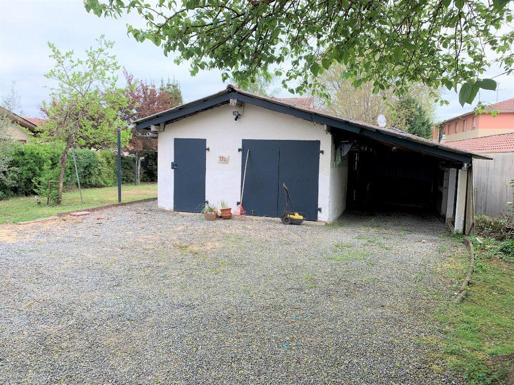 Maison à vendre 4 105m2 à Dax vignette-7