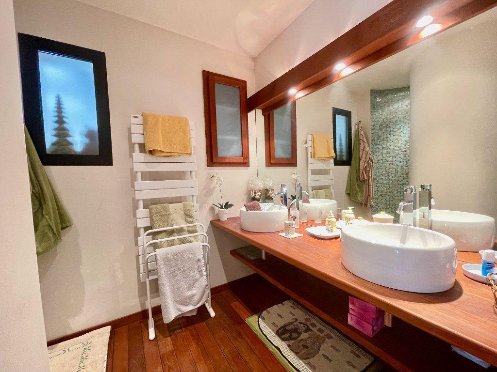 Maison à vendre 8 275m2 à Rivière-Saas-et-Gourby vignette-11