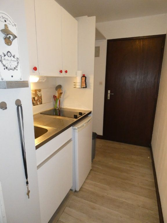 Appartement à vendre 1 22.84m2 à Dax vignette-3