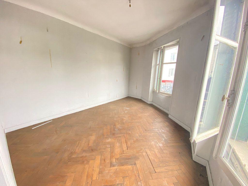 Appartement à vendre 5 233m2 à Valence vignette-3