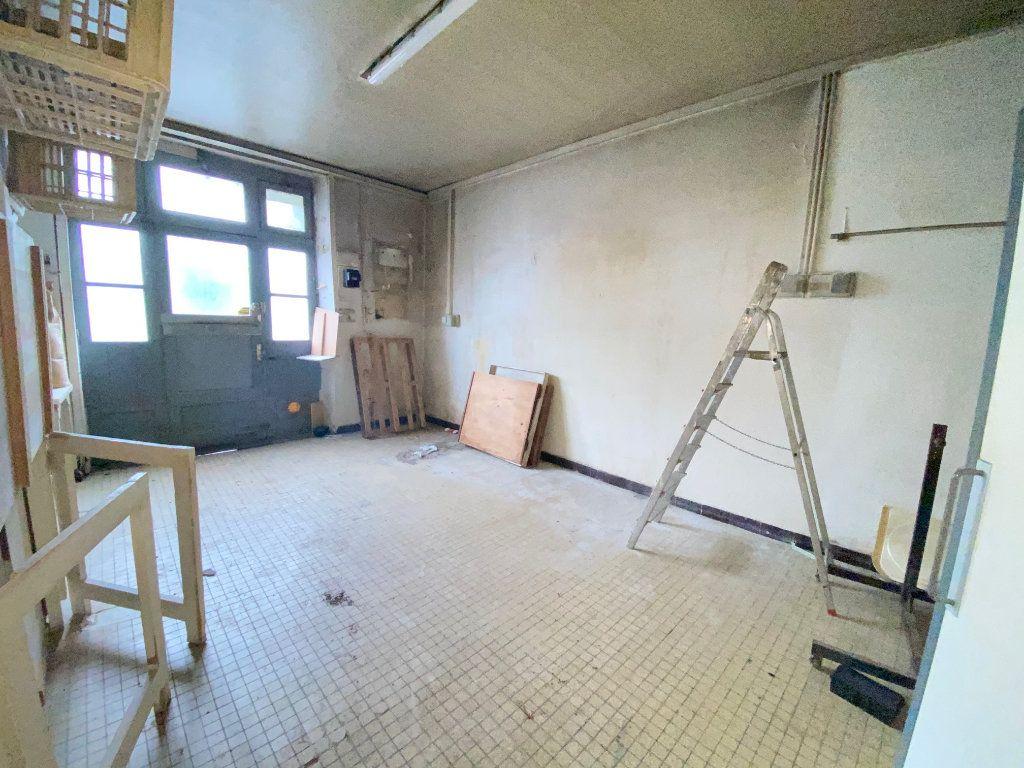 Appartement à vendre 5 233m2 à Valence vignette-6
