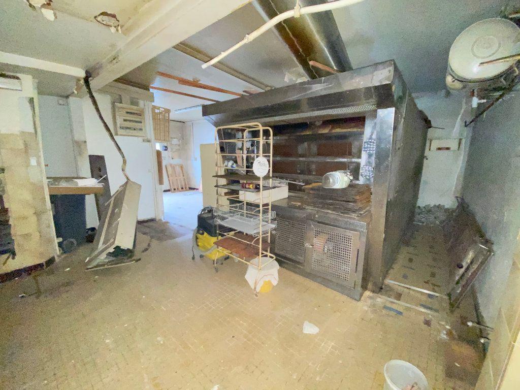 Appartement à vendre 5 233m2 à Valence vignette-7