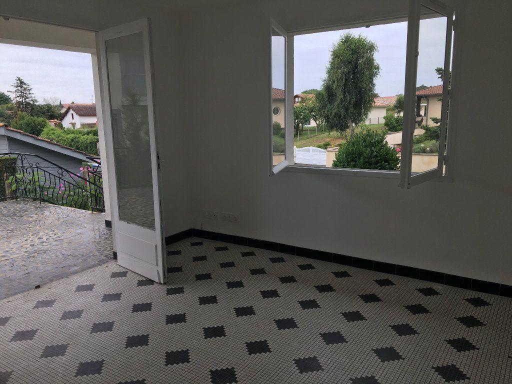 Maison à louer 3 62m2 à Seyresse vignette-3