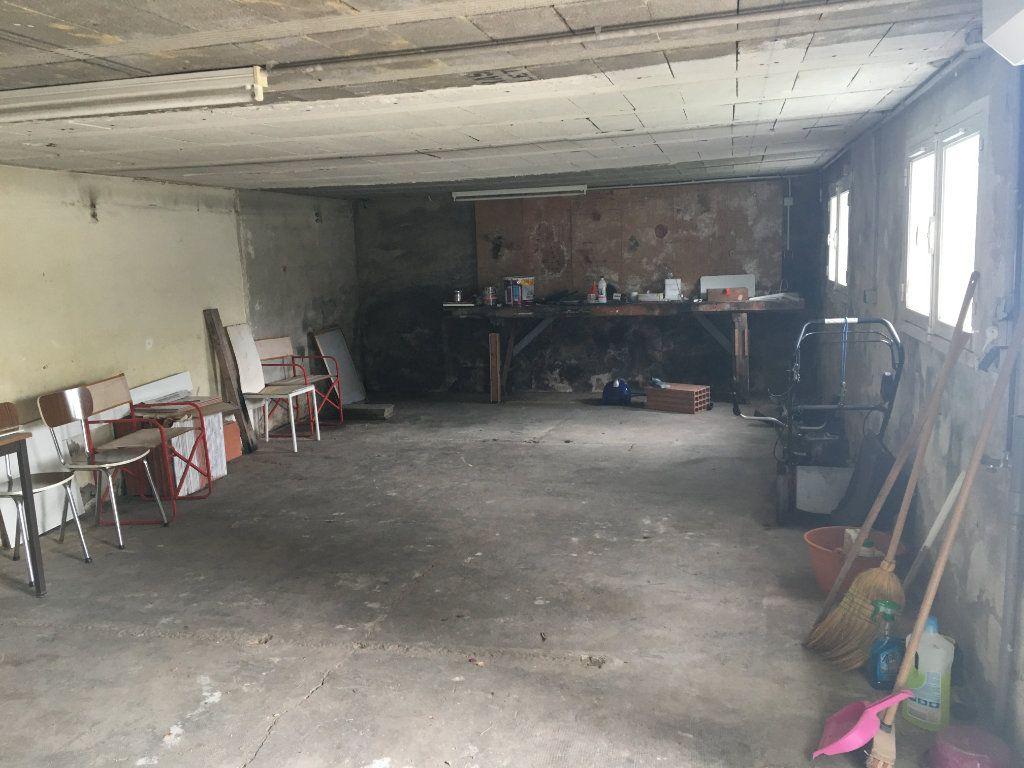 Maison à louer 3 62m2 à Seyresse vignette-6
