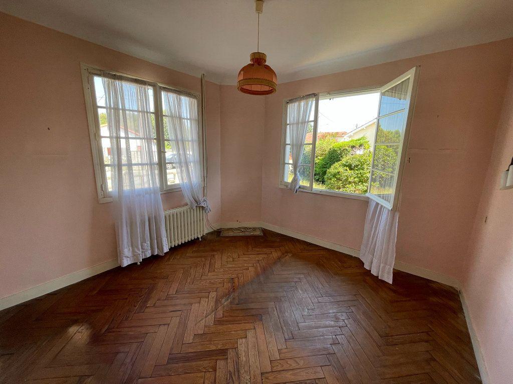 Maison à vendre 4 96m2 à Dax vignette-3