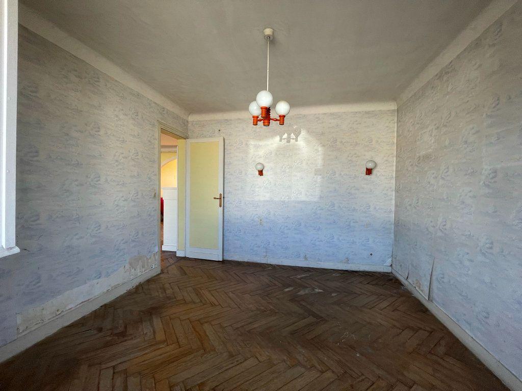 Maison à vendre 4 96m2 à Dax vignette-4