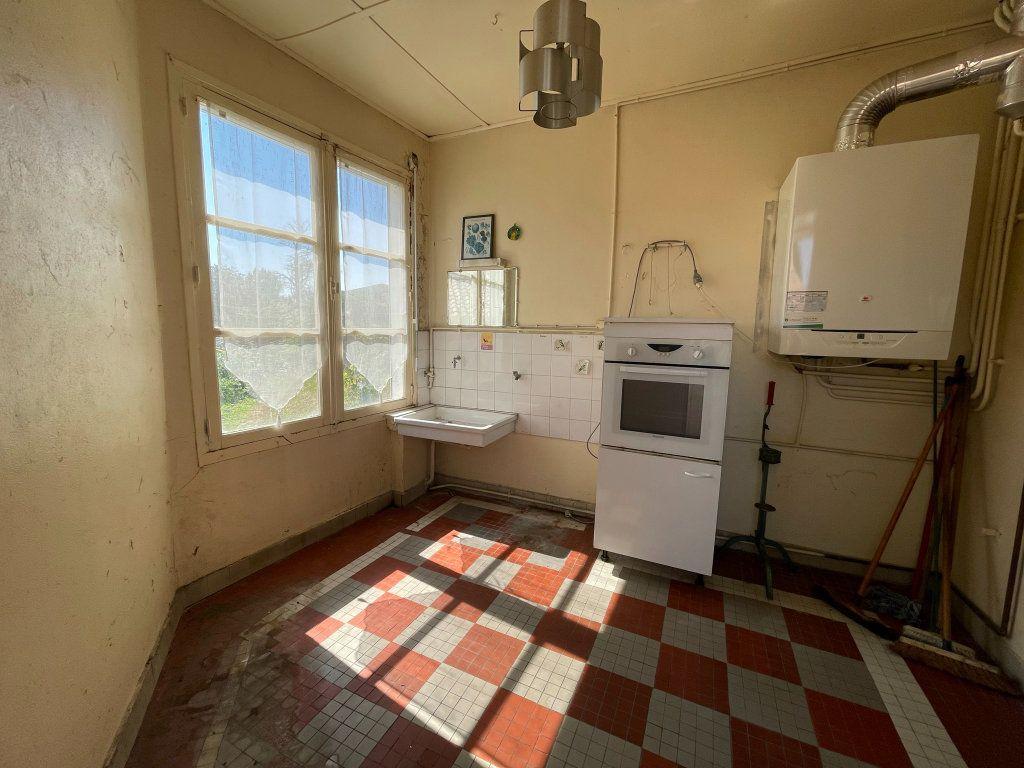 Maison à vendre 4 96m2 à Dax vignette-6