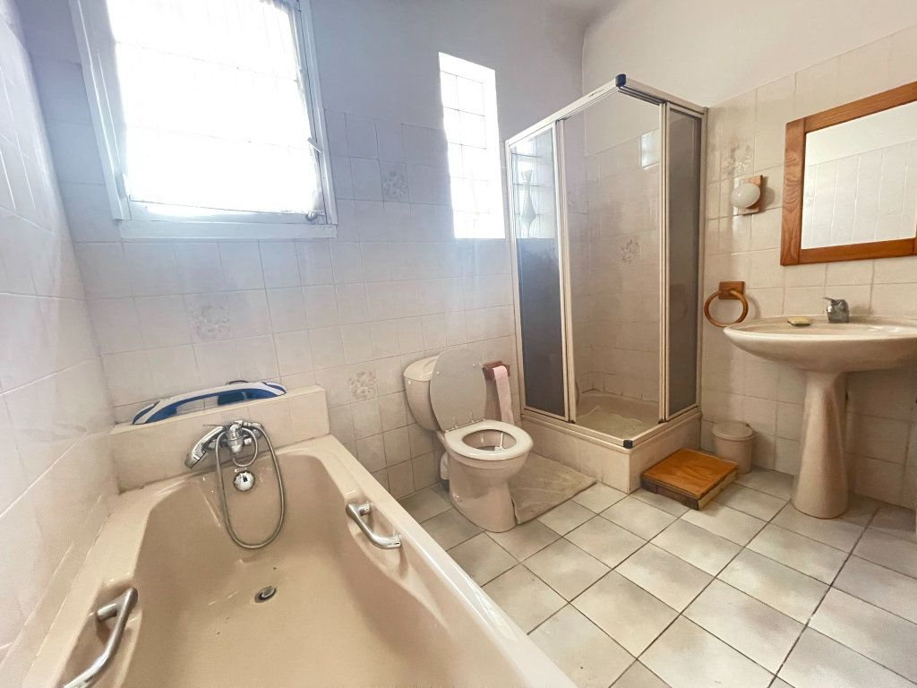 Maison à vendre 4 96m2 à Dax vignette-7