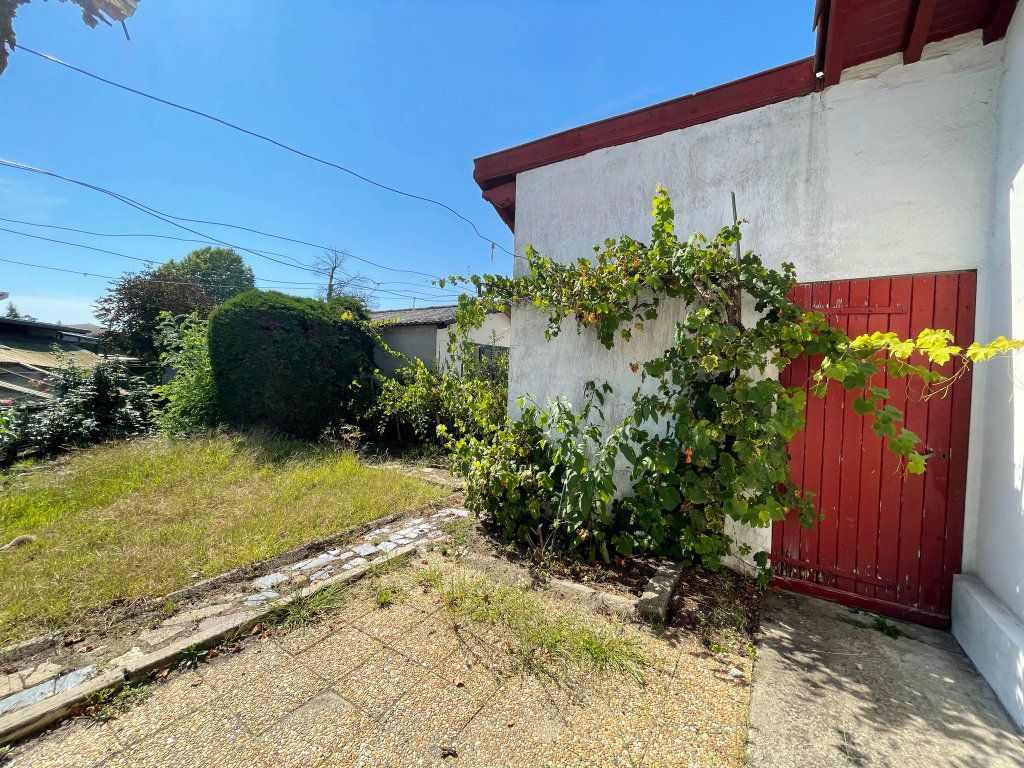 Maison à vendre 4 96m2 à Dax vignette-9