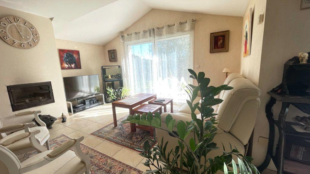 Maison à vendre 4 110.95m2 à Dax vignette-2