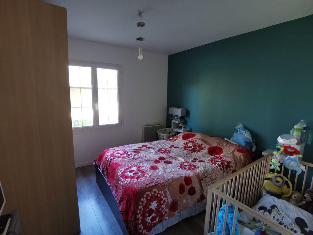 Maison à vendre 8 149m2 à Saint-Pierre-lès-Nemours vignette-8