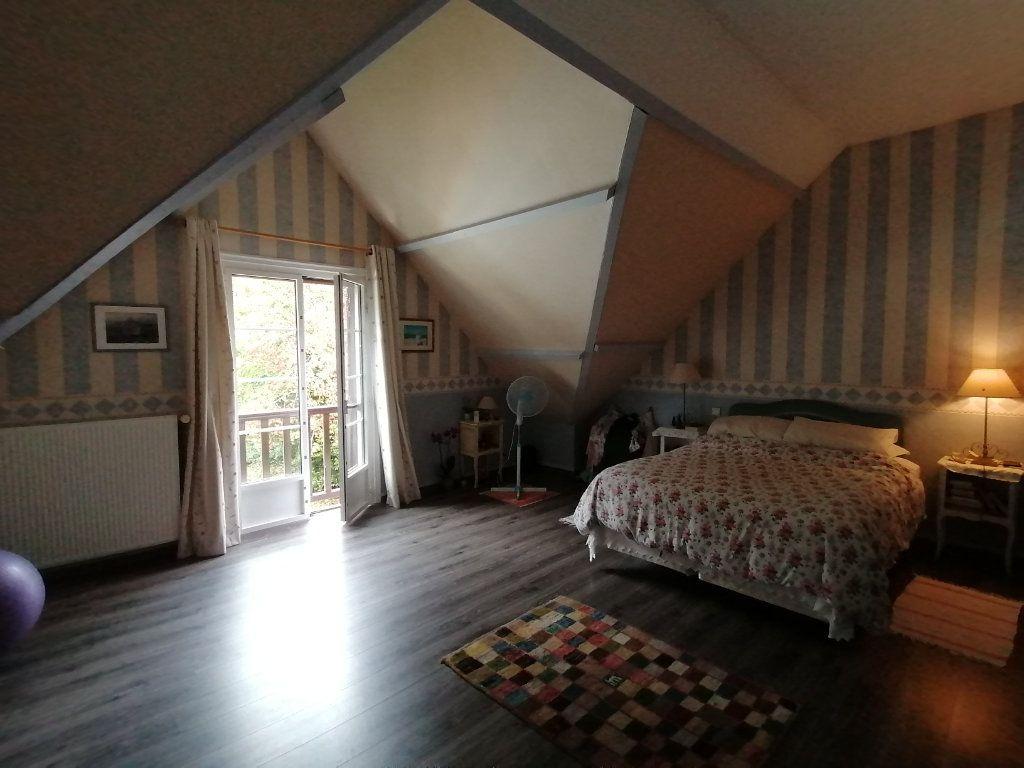 Maison à vendre 7 255m2 à Nemours vignette-11
