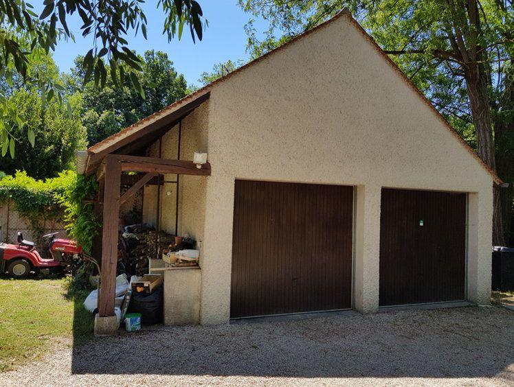 Maison à vendre 7 255m2 à Nemours vignette-15