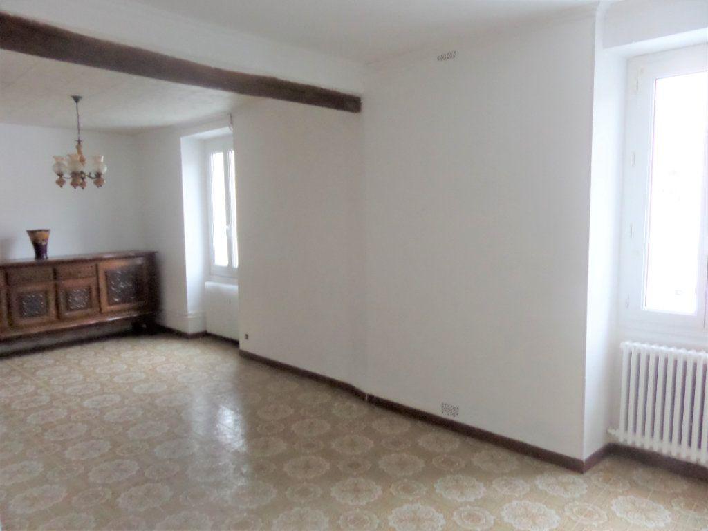 Maison à vendre 4 90m2 à Saint-Pierre-lès-Nemours vignette-5