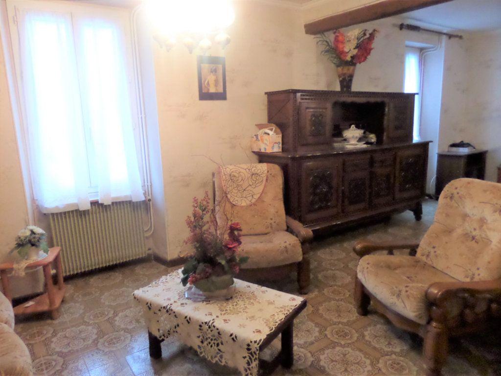 Maison à vendre 4 90m2 à Saint-Pierre-lès-Nemours vignette-7