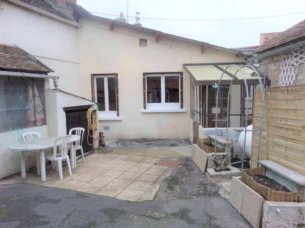 Maison à vendre 4 90m2 à Saint-Pierre-lès-Nemours vignette-10