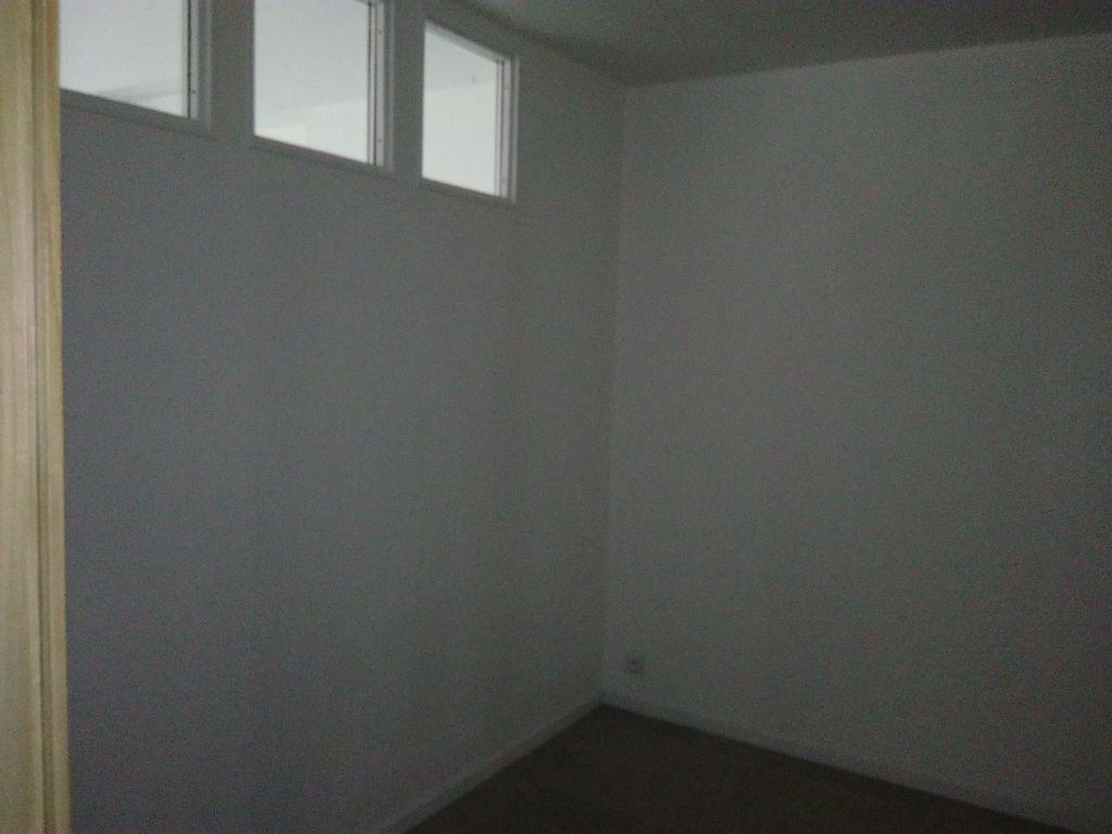 Appartement à louer 2 42.15m2 à Montigny-sur-Loing vignette-5