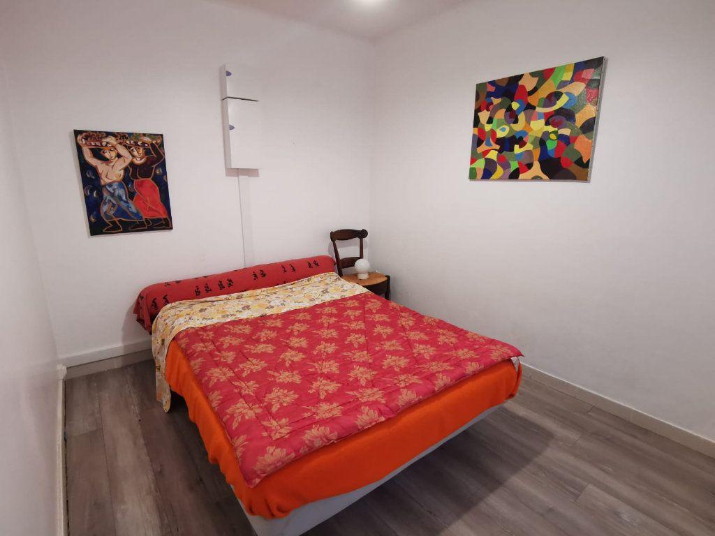 Maison à vendre 4 70m2 à Larchant vignette-4