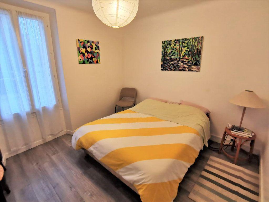 Maison à vendre 4 70m2 à Larchant vignette-6