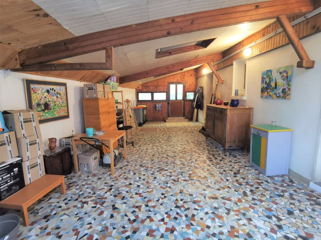 Maison à vendre 4 70m2 à Larchant vignette-7