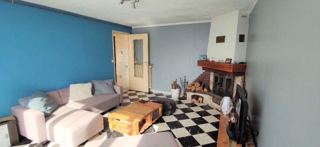 Maison à vendre 4 120m2 à Château-Landon vignette-4