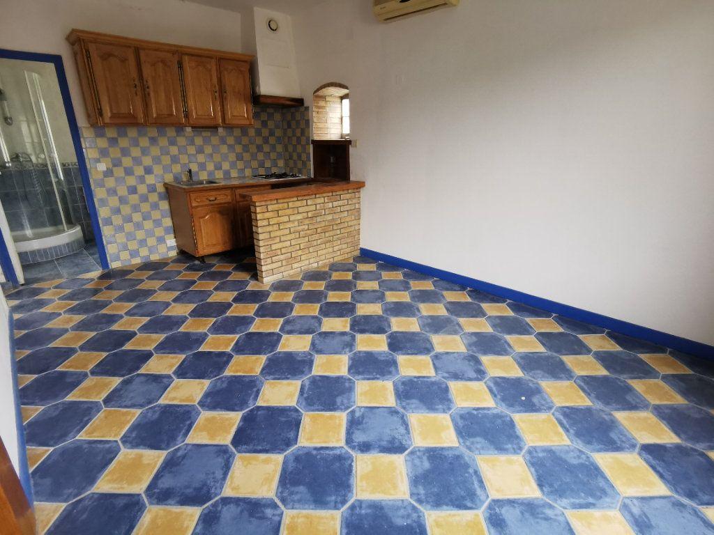 Appartement à vendre 3 41m2 à Souppes-sur-Loing vignette-1