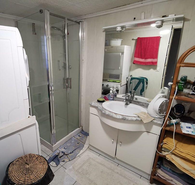 Maison à vendre 4 92m2 à Dordives vignette-5