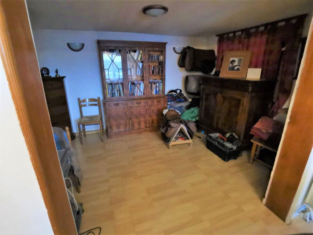 Maison à vendre 4 92m2 à Dordives vignette-6