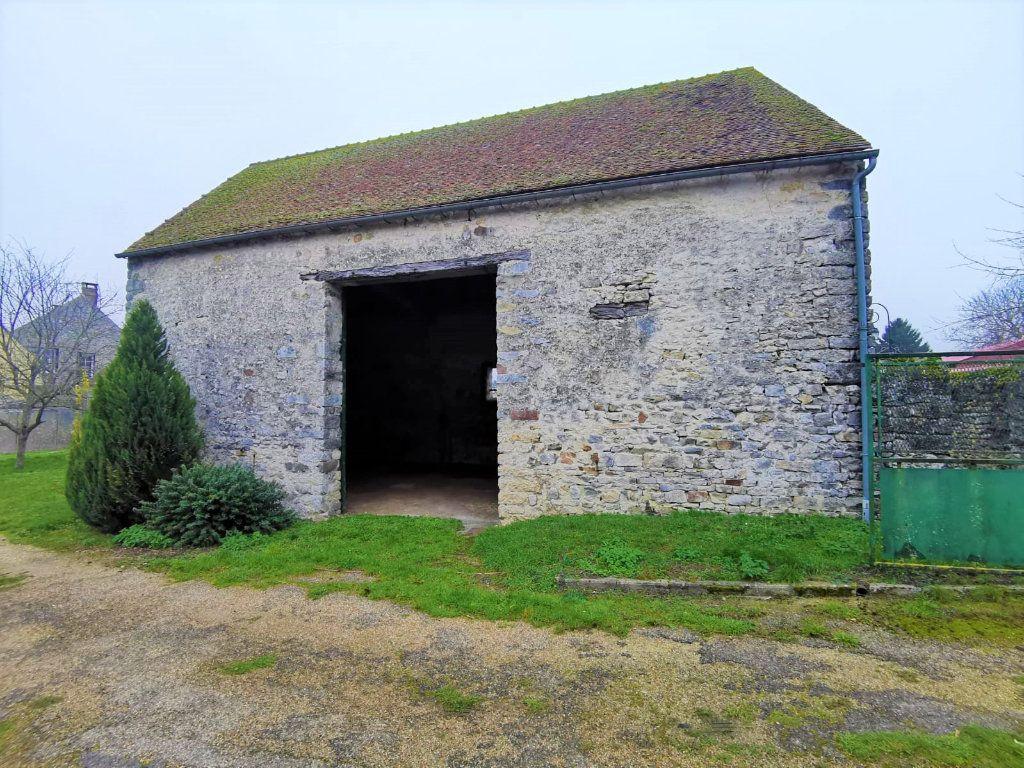 Maison à vendre 1 95m2 à Saint-Pierre-lès-Nemours vignette-3