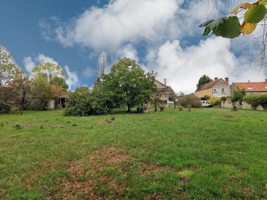 Maison à vendre 5 125m2 à Saint-Pierre-lès-Nemours vignette-13