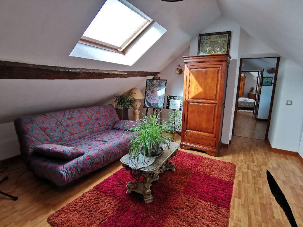 Maison à vendre 5 220m2 à Bagneaux-sur-Loing vignette-9
