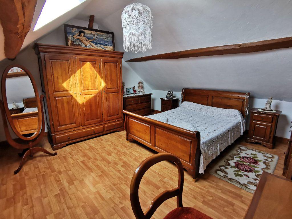 Maison à vendre 5 220m2 à Bagneaux-sur-Loing vignette-11