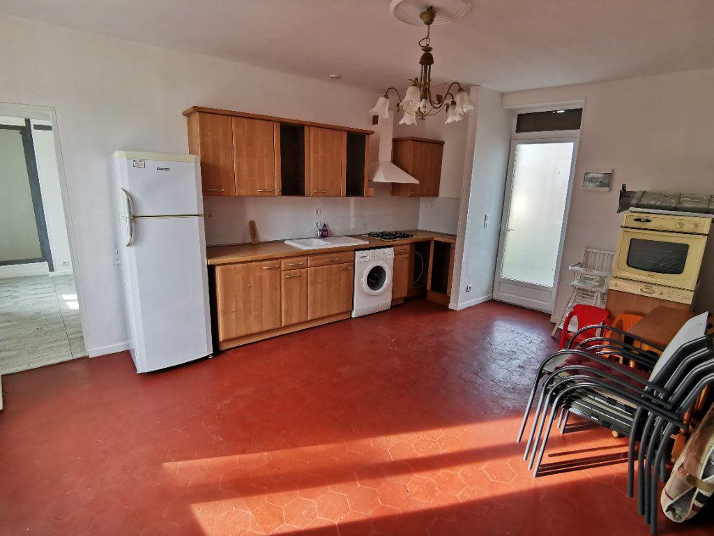 Maison à vendre 5 220m2 à Bagneaux-sur-Loing vignette-13