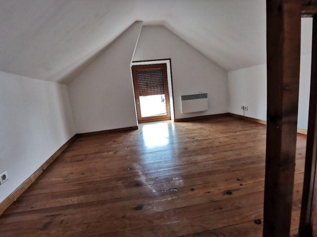Maison à vendre 5 220m2 à Bagneaux-sur-Loing vignette-15