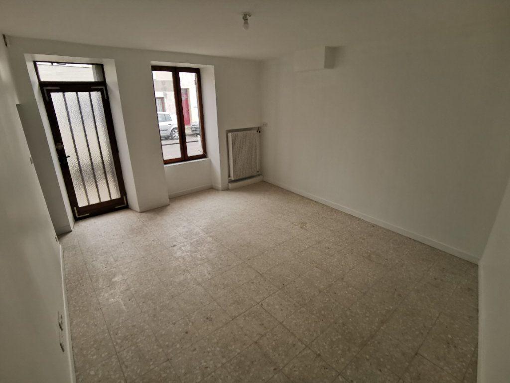 Maison à vendre 4 80m2 à Nemours vignette-2