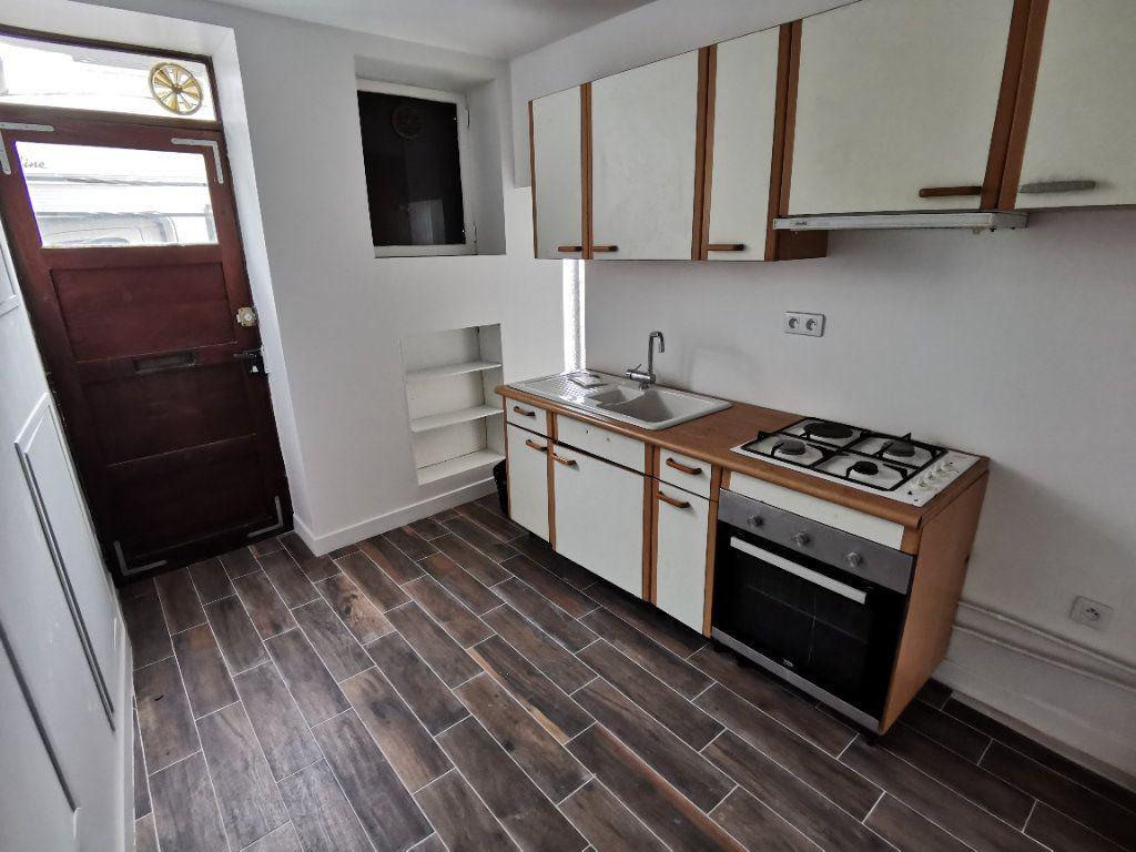Maison à vendre 4 80m2 à Nemours vignette-3