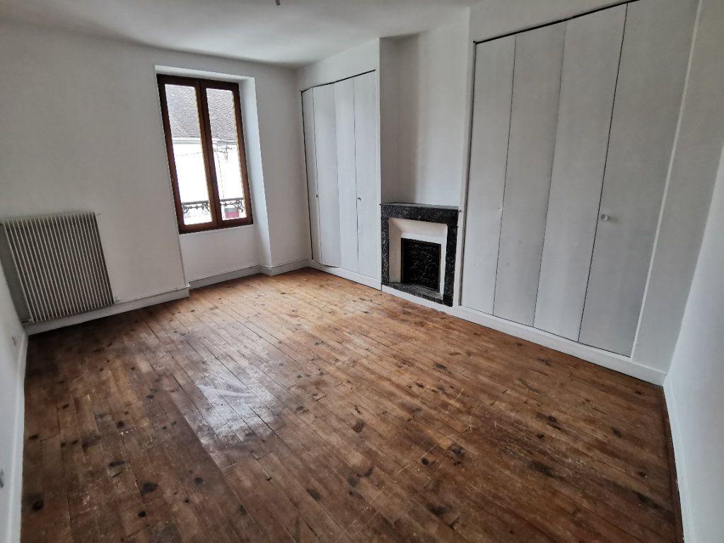 Maison à vendre 4 80m2 à Nemours vignette-4