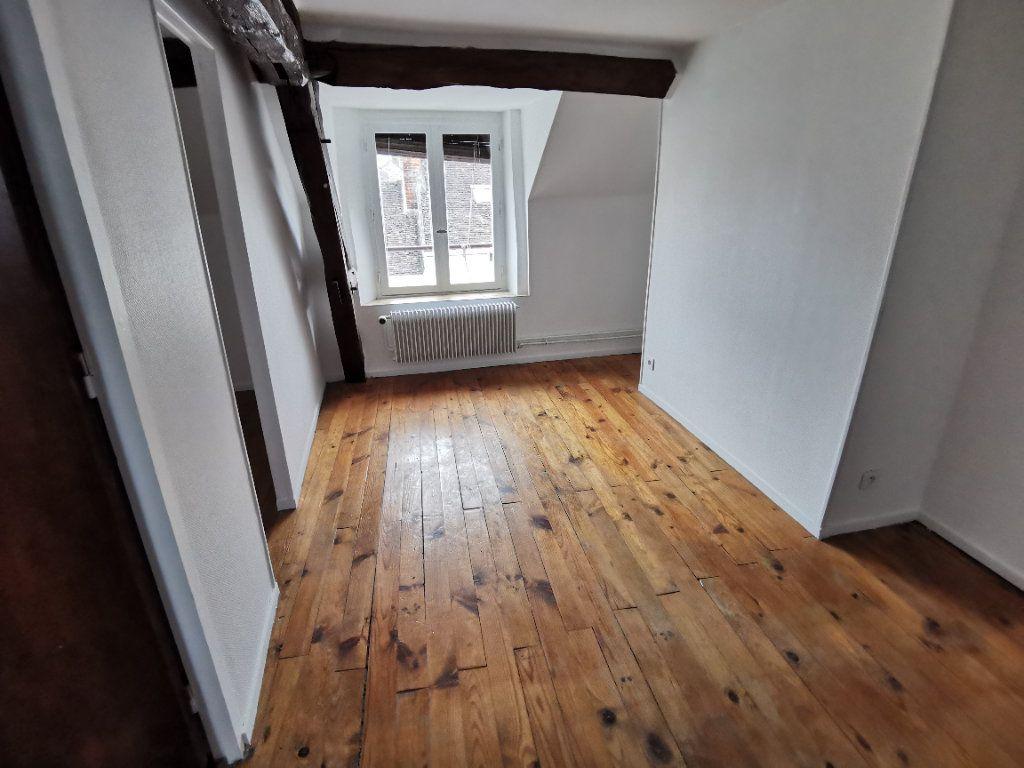 Maison à vendre 4 80m2 à Nemours vignette-6