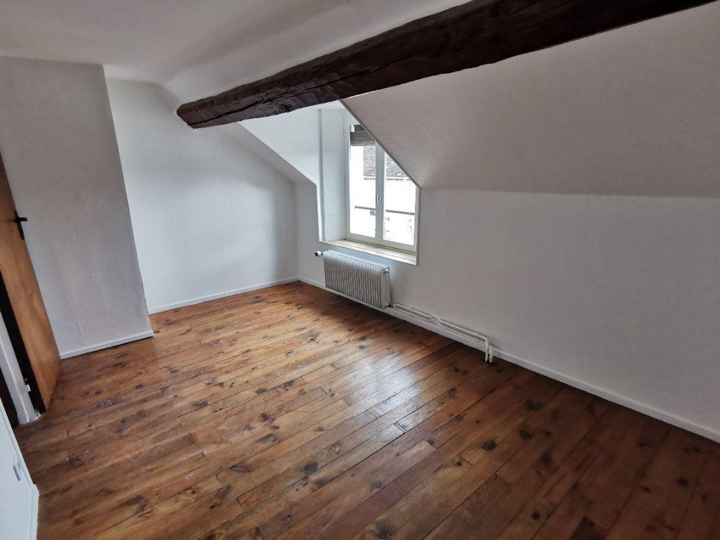 Maison à vendre 4 80m2 à Nemours vignette-7
