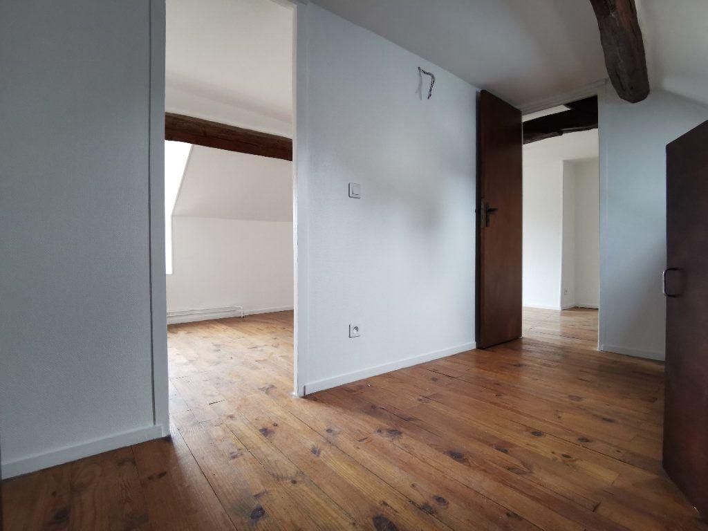 Maison à vendre 4 80m2 à Nemours vignette-8