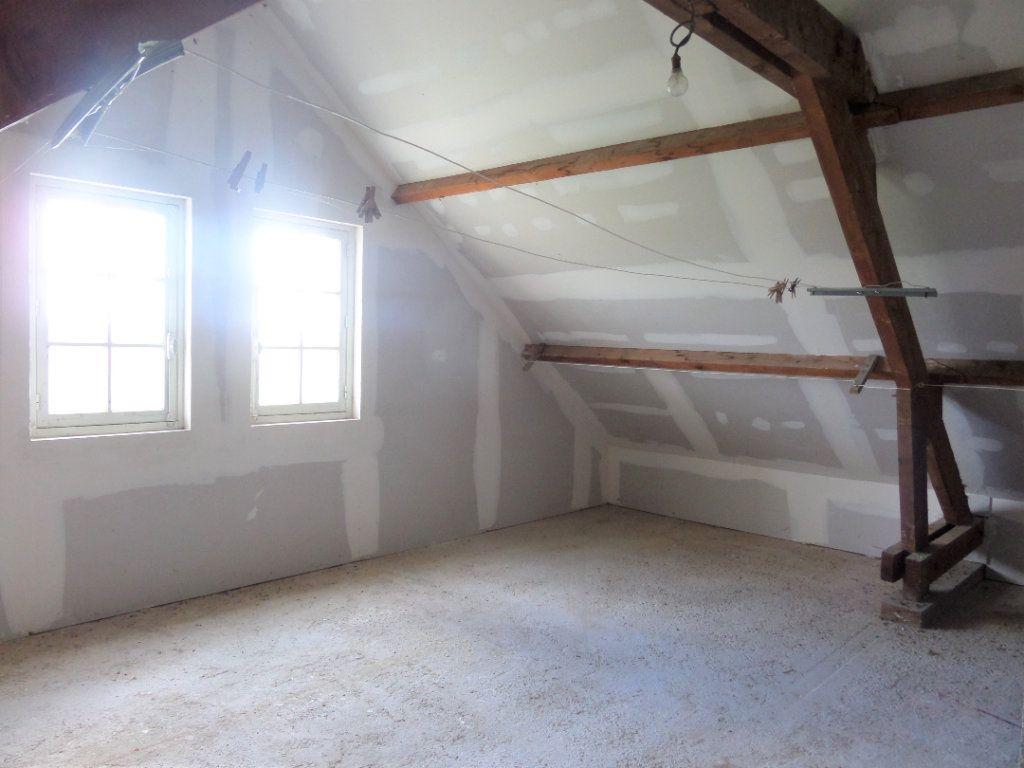 Maison à vendre 4 88m2 à Saint-Pierre-lès-Nemours vignette-6